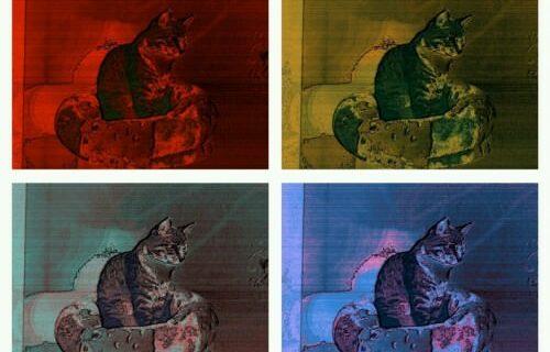 PaperCamera2012-11-17-01-25-34