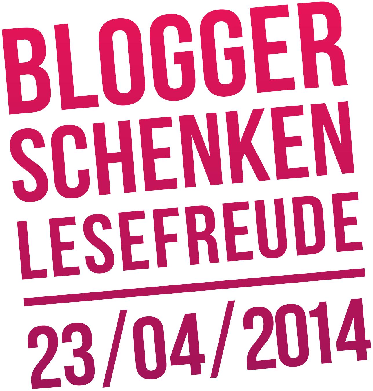"""LiJaLuJi: Blogger schenken Lesefreude – Buchverlosung """"BARF für Katzen"""" (beendet)"""