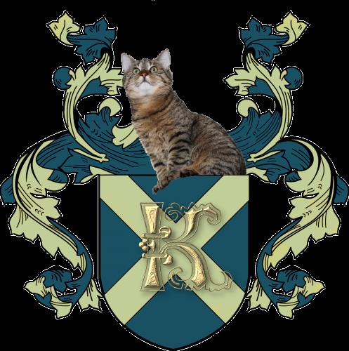 Logo_20140731