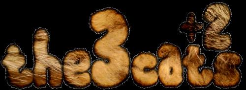 furry_logo+2_mini