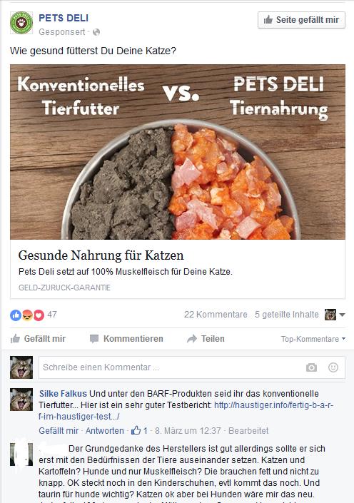 pets Deli4