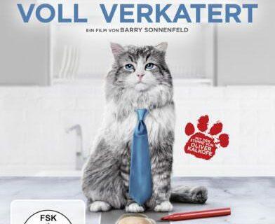 VOLL_VERKATERT_BD_Cover