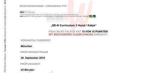 Curriculum3