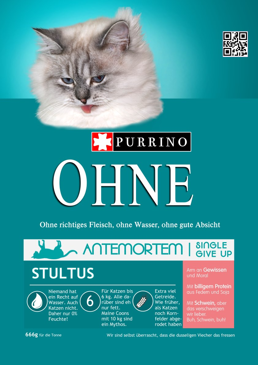 Lijaluji Filzen Und Häkeln Für Katzen The3cats